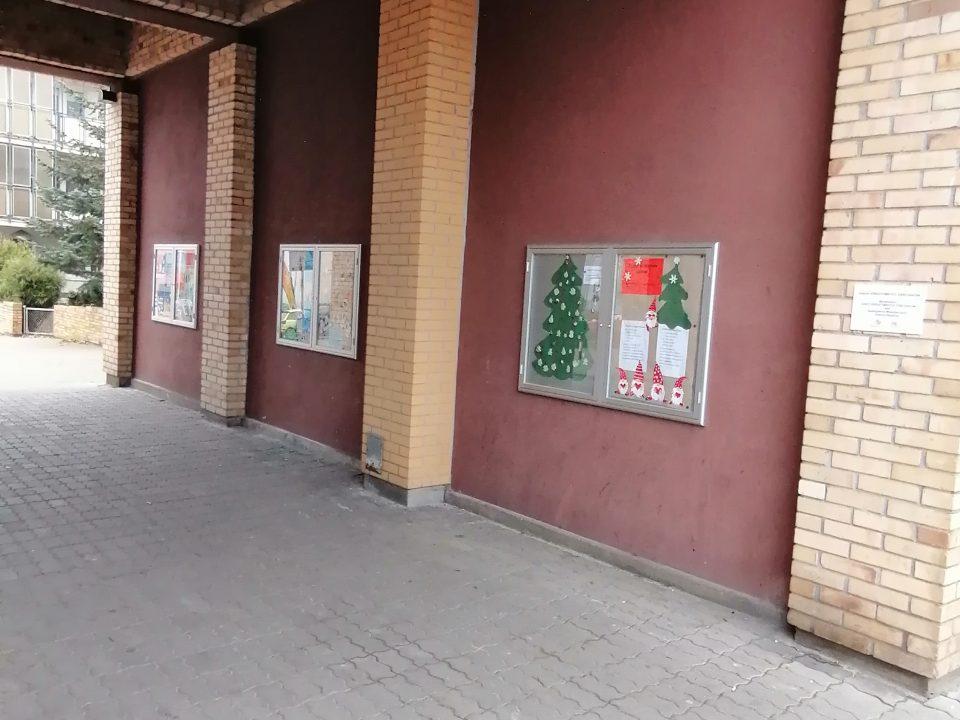 Galeria Kreatywnych Dzieciaków