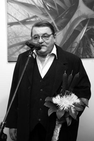 Marek Derbich