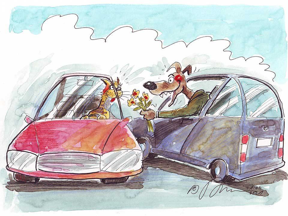 ilustracja tydzień 10