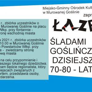 banerek www łazęgi