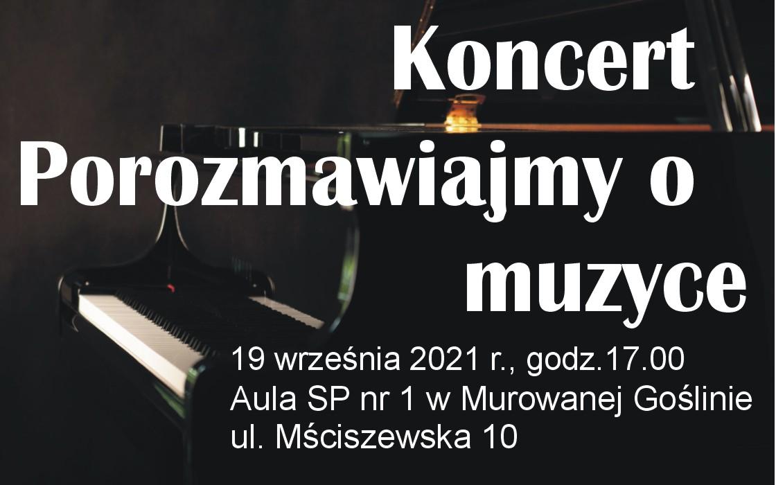 pianobanerek www