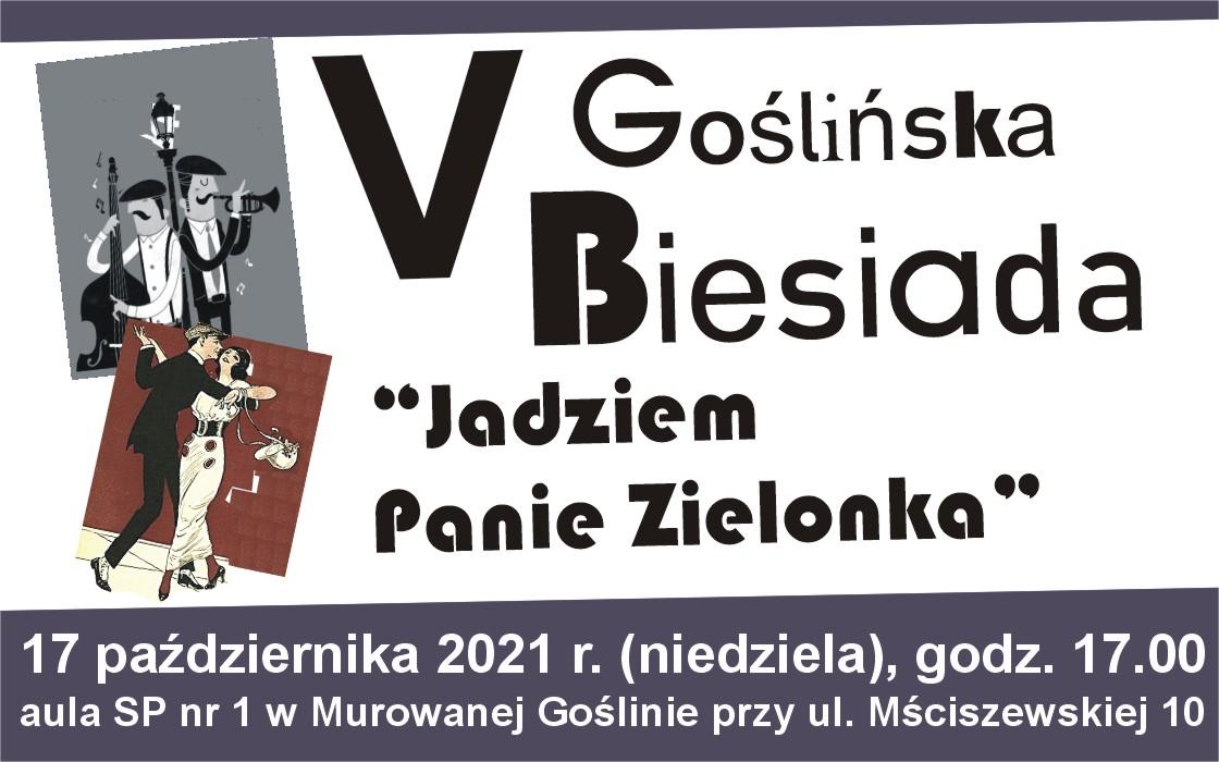 banerek www biesiada